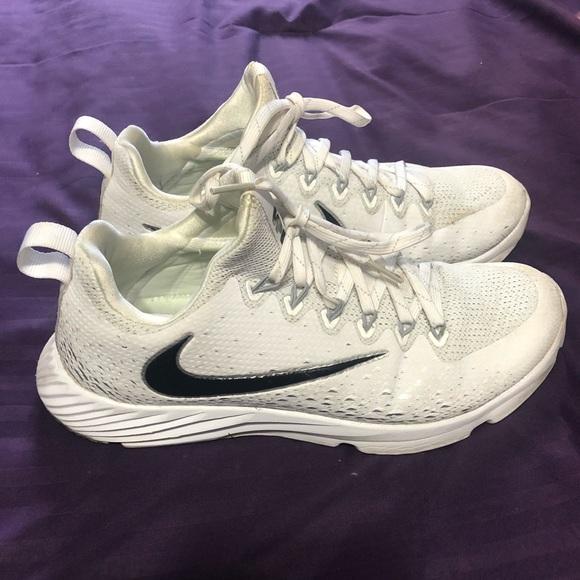 Nike Sneakers (Men's Size 8)